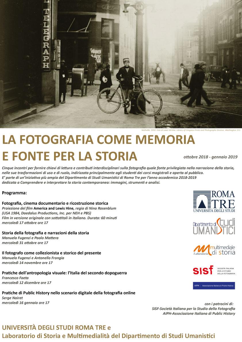 Roma Tre seminari locandina fotografia.jpg